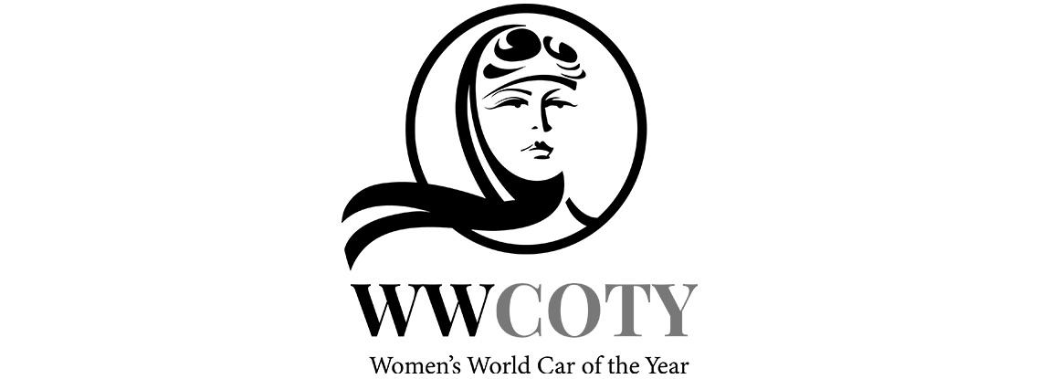 Kategóriaelső a Peugeot 208 és 2008 a Nemzetközi Év Női Autója választáson