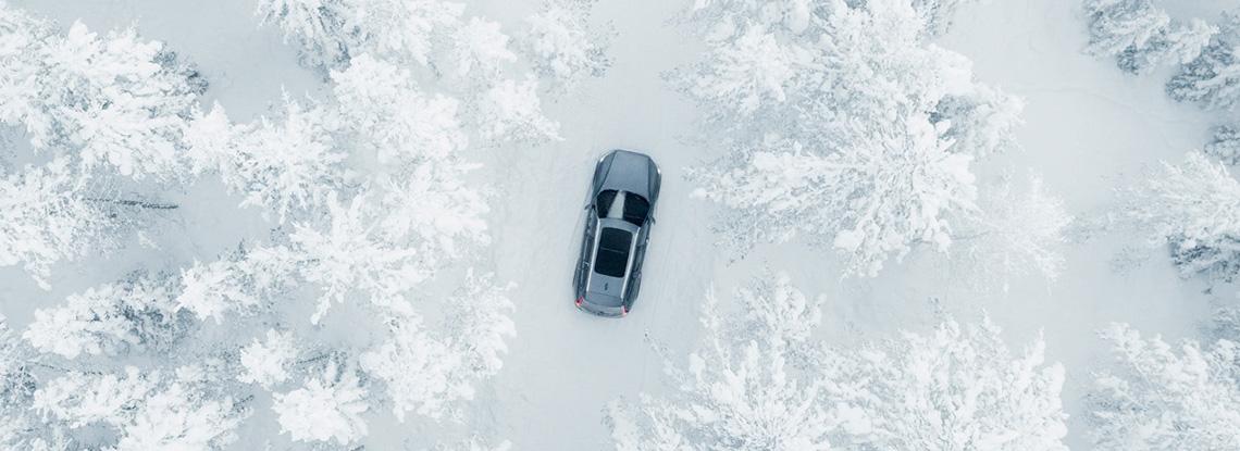 Készüljön fel a gondtalan téli kalandokra!